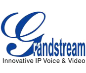 Grandstream_index